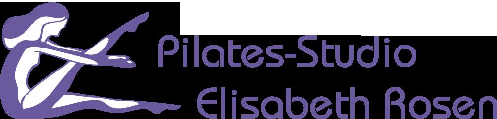 Pilates Elisabeth Rosen