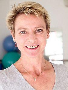 Dagmar Wimmer