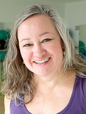Sabine Klawitter