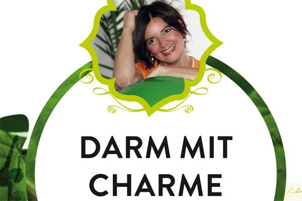 Workshop: Darm mit Charme