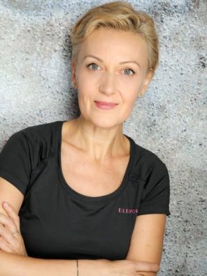 Delia Jozsa